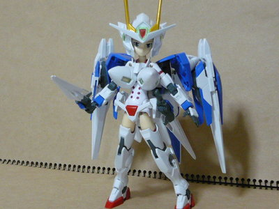 Shinki03