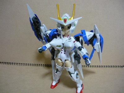 Shinki08