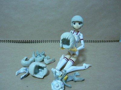 Shinki38