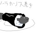 Mh2im_110