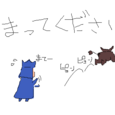 Mh2im_99