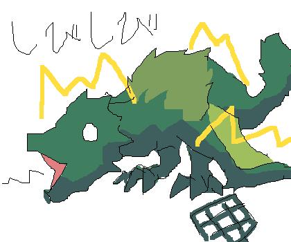 Mh2im_111