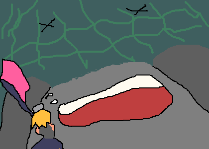 Mh2im_02
