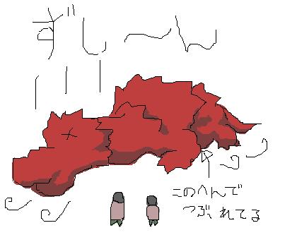Mh2im_51
