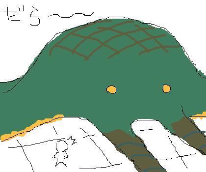 Mh2im_67